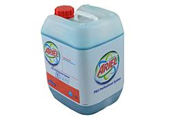 01 Ariel liquid biological autodose - front