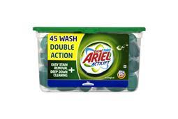 01 Ariel regular actilift