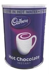 Cadbury Hot Chocolate 2kg