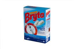 Bryta Dishwasher