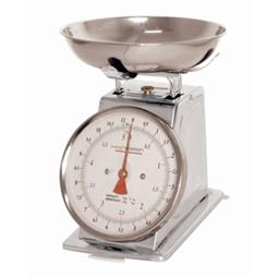 Kitchen scales - heavy duty 10kg