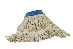 01 Roughneck kentucky mop blue 450g 16oz